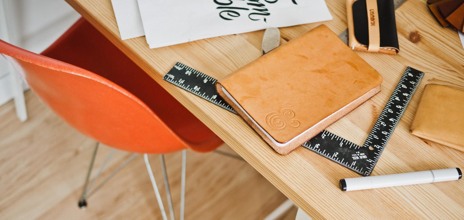 Projektowanie mebli na wymiar przez bydgoska firme Smart Design