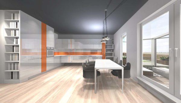 Tanio projektowanie wnętrz, meble pod wymiar, szafy wnękowe, atrakcyjne ceny. Dopasowane do klienta.