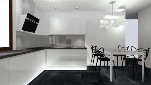 Projektant wnętrz Sara Tokarczyk, posiada biuro projektowe w Bydgoszczy. Meble na wymiar to nasza specjalność.