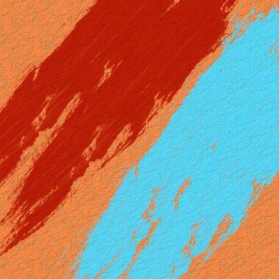 Kolory przy projektowaniu wnętrz