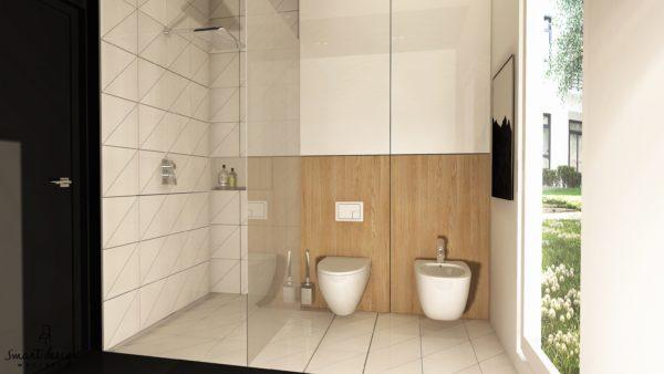 projektowanie łazienek inowrocław