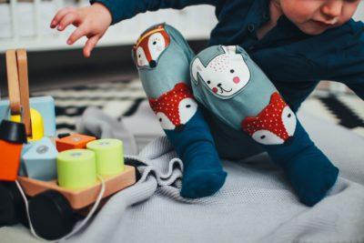 Jak urządzić pokój marzeń dla chłopca