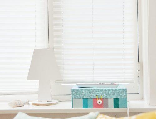 Czy warto inwestować w home staging?