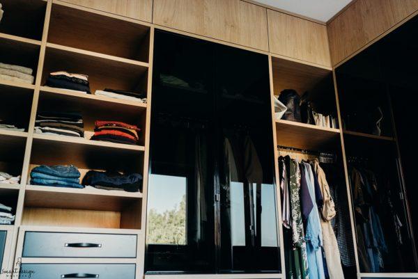 szafy garderoby bydgoszcz