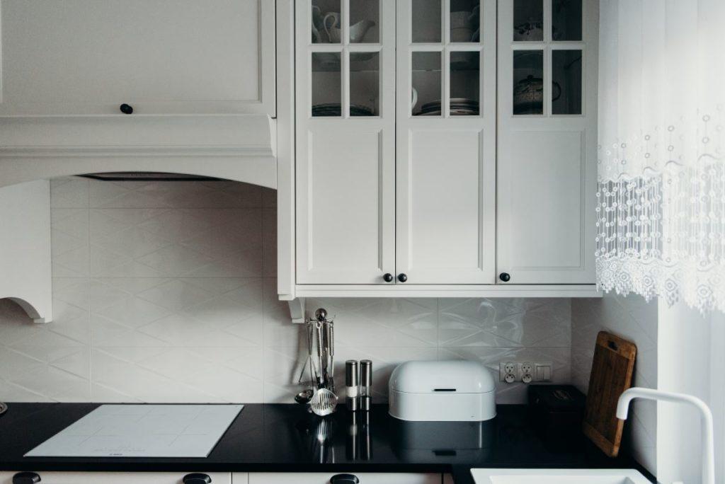 Bydgoska jakość - klasyka w najlepszym wydaniu - zamów meble kuchenne już dziś od Smart Design Bydgoszcz