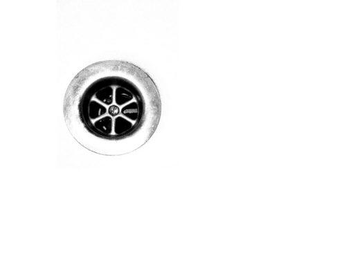 Zawsze black & white, czyli najmodniejsza armatura łazienkowa