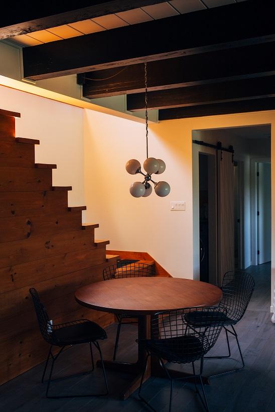 adaptacja piwnicy do celów mieszkaniowych