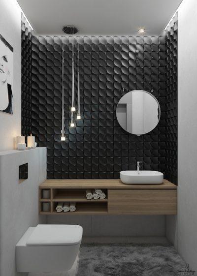 łazienka smart design bydgoszcz toruń poznań
