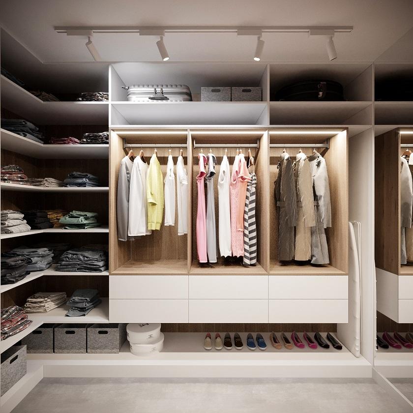 garderoba na wymiar bydgoszcz