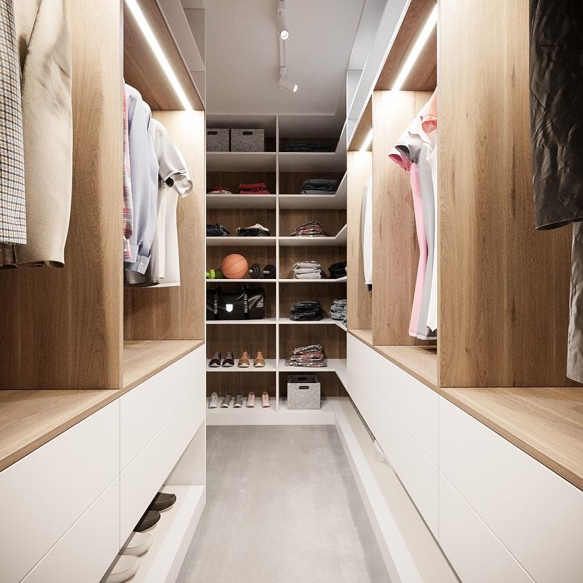 garderoba na wymiar toruń